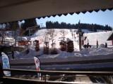 ranfollya4-vue-hiver2-3551575