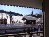 ranfollya4-vue-hiver3-3551576
