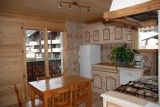 Refuge-cuisine-location-appartement-chalet-Les-Gets