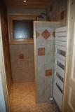 Refuge-douche-location-appartement-chalet-Les-Gets