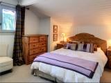 Renard-du-Lac-chambre-double-location-appartement-chalet-Les-Gets