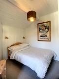 Renard-du-Lac-chambre-double2-location-appartement-chalet-Les-Gets