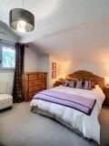 Renard-du-Lac-chambre-double3-location-appartement-chalet-Les-Gets