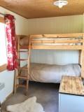 Renard-du-Lac-chambre-lits-superposes-location-appartement-chalet-Les-Gets