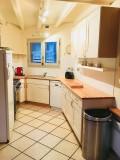 Renard-du-Lac-cuisine-location-appartement-chalet-Les-Gets