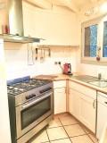 Renard-du-Lac-cuisine2-location-appartement-chalet-Les-Gets