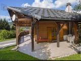 Renard-du-Lac-exterieur-ete2-location-appartement-chalet-Les-Gets