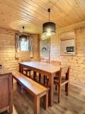Renard-du-Lac-salle-a-manger-location-appartement-chalet-Les-Gets