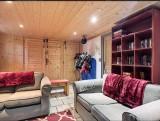 Renard-du-Lac-salle-detente2-location-appartement-chalet-Les-Gets