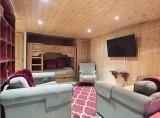 Renard-du-Lac-salle-TV-location-appartement-chalet-Les-Gets