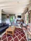 Renard-du-Lac-sejour-location-appartement-chalet-Les-Gets