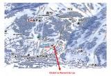 Renard-du-Lac-situation-location-appartement-chalet-Les-Gets