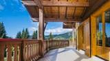Renard-du-Lac-terrasse-balcon-location-appartement-chalet-Les-Gets