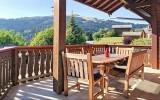 Renard-du-Lac-terrasse-ete-location-appartement-chalet-Les-Gets