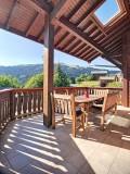 Renard-du-Lac-terrasse-ete2-location-appartement-chalet-Les-Gets