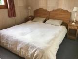 renarddulac-chambre-double-img-1231-2457236