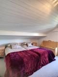 renarddulac-chambre-lits-simples-img-4159-2457238