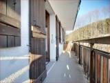 Retour-aux-Neiges-1-balcon-location-appartement-chalet- Les-Gets