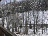 Retour-aux-Neiges-1-vue-balcon-location-appartement-chalet- Les-Gets