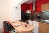 Rhodos-1-cuisine-location-appartement-chalet-Les-Gets