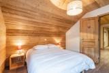 Rhodos-10-chambre-double-location-appartement-chalet-Les-Gets