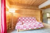 Rhodos-10-salon-location-appartement-chalet-Les-Gets