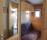 Rhodos-4-chambre-location-appartement-chalet-Les-Gets