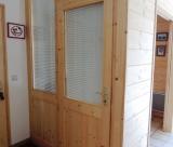 Rhodos-4-chambre2-location-appartement-chalet-Les-Gets