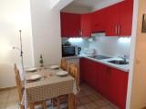 Rhodos-4-cuisine-location-appartement-chalet-Les-Gets