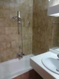 Rhodos-7-salle-de-bain-location-appartement-chalet-Les-Gets