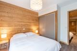 Rhodos-8-chambre-double-location-appartement-chalet-Les-Gets
