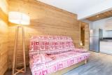 Rhodos-8-salon-location-appartement-chalet-Les-Gets