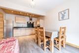 Rhodos-8-sejour-location-appartement-chalet-Les-Gets