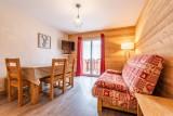 Rhodos-8-sejour1-location-appartement-chalet-Les-Gets