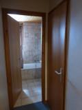 Rhodos-9-salle-de-bain-location-appartement-chalet-Les-Gets