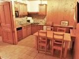 rocaille-1-cuisine-874