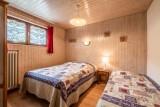 Roitelet-Les-Plagnes-chambre-location-appartement-chalet-Les-Gets
