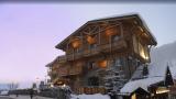 Sabaudia-2-pieces-alcove-4/5personnes-exterieur-hiver-location-appartement-chalet-Les-Gets