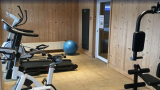 Sabaudia-2-pieces-alcove-4/5personnes-salle-de-sport-location-appartement-chalet-Les-Gets