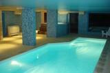 Sabaudia-4-pieces-6/8-personnes-piscine-interieure-location-appartement-chalet-Les-Gets