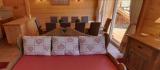 Sabaudia-4-pieces-6/8-personnes-salon-location-appartement-chalet-Les-Gets