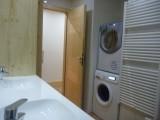 Saint-Guibert-buanderie-location-appartement-chalet-Les-Gets