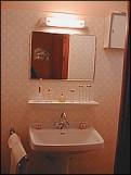 salle-d-eau-903