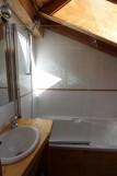 salle-de-bain-553993