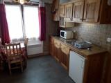 Sapiniere-1-cuisine-location-appartement-chalet-Les-Gets
