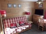 Sapiniere-1-salon-location-appartement-chalet-Les-Gets