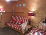 Sapiniere-1-salon2-location-appartement-chalet-Les-Gets