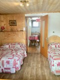 Sapiniere-2-chambre-location-appartement-chalet-Les-Gets