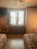 Sapiniere-2-chambre2-location-appartement-chalet-Les-Gets