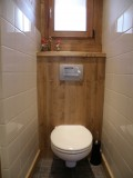 Sapiniere-5-wc-location-appartement-chalet-Les-Gets